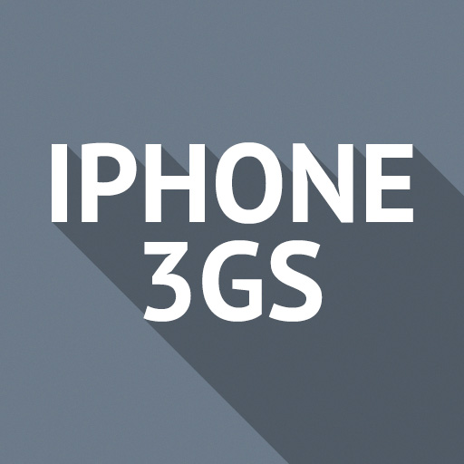 Ремонт Apple iPhone 3GS